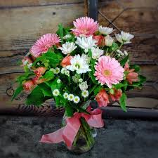 local flower delivery cloud florist flower delivery by st cloud floral