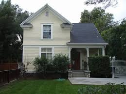 gothic victorian house uncategorized queen anne victorian house plans for nice interior
