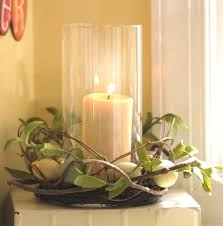 Dining Room Table Candle Centerpieces by Dining Table Centerpieces Easter Centerpieces For Your Table