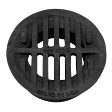 Basement Drain Cover Replacement by Shop Outdoor Drainage Accessories At Lowes Com