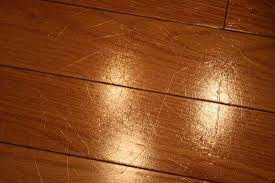 Repair Hardwood Floor Best 25 Wood Floor Repair Ideas On Pinterest Scratched Wood