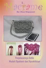 cara akhir membuat tas dari tali kur tutorial tas tali kur bagaimana cara membuat motif bunga mawar
