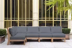 mobilier de canap d angle design de maison quand le mobilier de jardin fait concurrence à nos