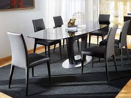 tavoli sala da pranzo ikea beautiful ikea tavoli da soggiorno ideas idee arredamento casa