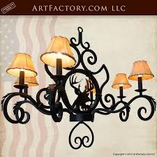 Custom Lighting Custom Doors Gates Furniture Pool Tables Lighting U0026 Hardware