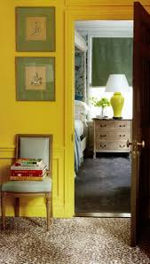 Bedrooms With Yellow Walls 70 Best Color Code Yellow Images On Pinterest Schumacher