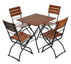 Pier One Bistro Table Pier One Bistro Table And Chairs 112 Pier 1 Bistro Table 2