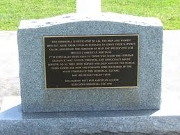 cemetery memorials for midtown ny supreme memorials sunnyside cemetery in williamson new york find a grave cemetery