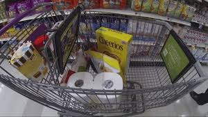 price check which boston supermarket chain is cheapest