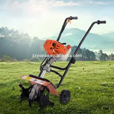 hand ploughing machine hand ploughing machine suppliers and