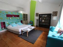 chambre hote conques chambre d hotes conques cool with chambre d hotes conques cheap