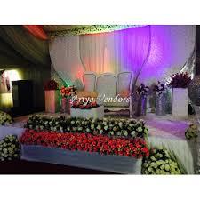 events decoration service
