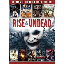 horror world u0027s best deals