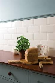 gloss kitchen tile ideas gloss finish ceramic wall tile to 23 50 price per m2 size
