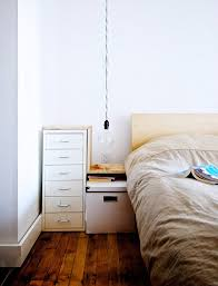 hanging bedroom lights amazing hanging lights for bedroom ideas to adopt decohoms