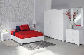 chambre à coucher blanche chambre a coucher blanche tunisie waaqeffannaa org design d