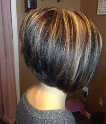 pics of lo lites in short white hair latest fashion best modern short hairstyles with highlights and