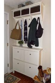 kitchen entryway ideas best 25 small entryway organization ideas on small