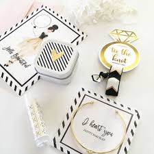 wedding gift boxes wedding gift box filler cheersbycas pittsburgh event decor
