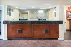 Comfort Suites Bossier City La Mainstay Suites Bossier City 2017 Room Prices Deals U0026 Reviews