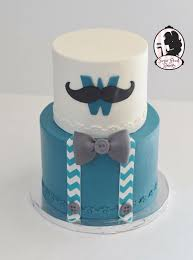 little man mustache baby shower little man cake cakes cupcakes my own creations sugar pearl