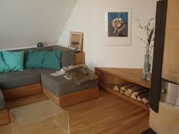tischle wohnzimmer wohnzimmer in massivholz bv steinkogler tischlerei buchegger