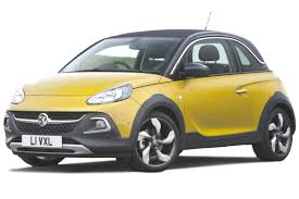 vauxhall purple vauxhall adam hatchback owner reviews mpg problems reliability
