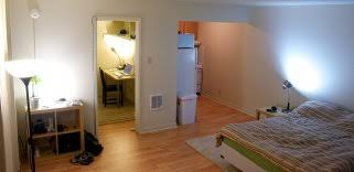 2 bedroom apartments in san francisco for rent the lofts at seven studio apartments in san francisco rental 2