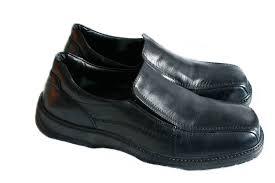 slip on shoe wikipedia