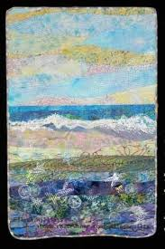 theme quilt 384 best quilts sea theme images on patchwork