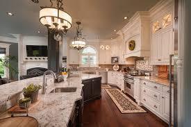 Custom Kitchen Cabinets Lexington Ky Bar Cabinet - Kitchen cabinets lexington ky