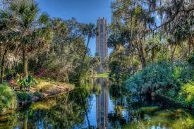 Florida natural attractions images 14 fascinating historical landmarks in florida jpg