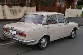 toyota carina ii hatch t17 1 6 at171 102 hp