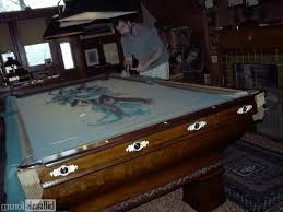 how to level a pool table on the level billiards torrington set about best how to level a pool