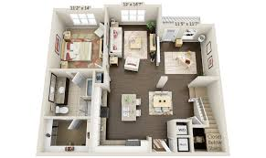 Lego House Floor Plan 2 New Construction 3dplans Com
