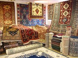 Handmade Iranian Rugs Oriental Rug Importers Inc Lexington Massachusetts