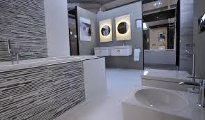 Prestige Bathroom Perthshires Premier Bathroom Supply Company - Bathroom design company