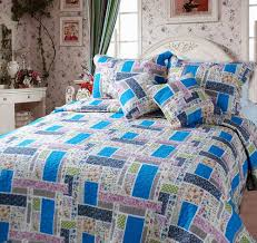 Quilted Bedspread King Dada Bedding Bedspreads U2013 Ease Bedding With Style