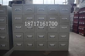 Stainless Steel Medicine Cabinet by Medicine Cabinet Medicine Cabinet Medicine Bucket Stored In