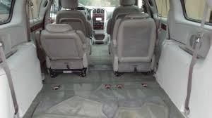 lexus suv used omaha auto detailing omaha expressway detailing