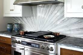 contemporary kitchen backsplash ideas contemporary kitchen backsplash plavi grad