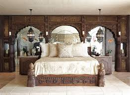 Best  Exotic Bedrooms Ideas On Pinterest Indian Bedroom - Bedrooms styles ideas