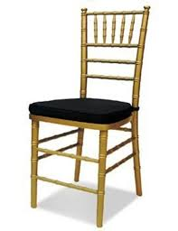 black chiavari chairs 01 1 chiavari chair gold with black cushion jpg