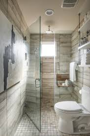 installing stainless steel tiles in shower bathroom penaime elegant wooden wall interior bathroom with stainless steel tiles in shower combined with grey floor tile