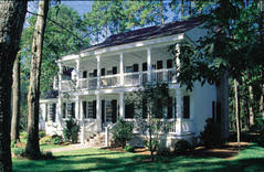 colonial farmhouse plans colonial style plans floor plans collection