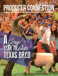texas pork producers connection by ranch house designs issuu