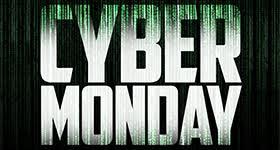 best black friday cyber monday vape deals em blog volcano e cigs