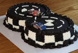 cakes for boys 8th birthday cakes for boys a birthday cake