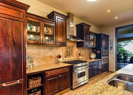 the best kitchen cabinet brands top 10 best kitchen cabinet makers and retailers dashtech
