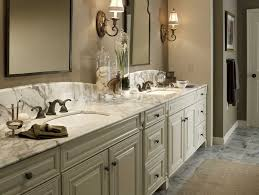 Kingston Brass Bathroom Faucet by Antique Brass Bathroom Fixtures With Bathroom Sink Faucets